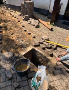 blocked drain Torquay